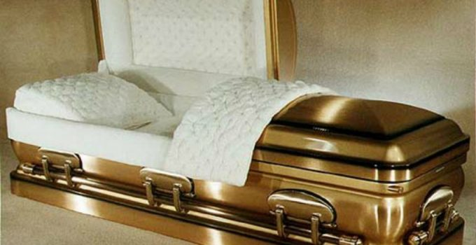 Cremation Costs Breakdown Guide: How You Can Save $2450