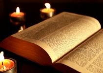 The Bible & Cremation