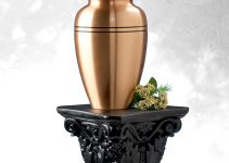 15 Questions You Want to Ask About Cremation: Our Experts Answer