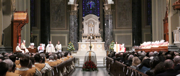 catholic rules for burial