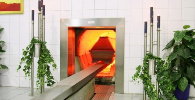 Cremation Process Guide 2021: What You Need To Know