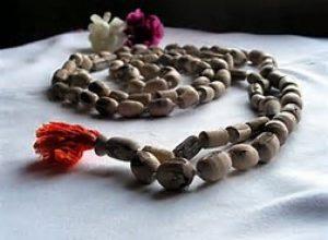 Hindu Prayer Mala