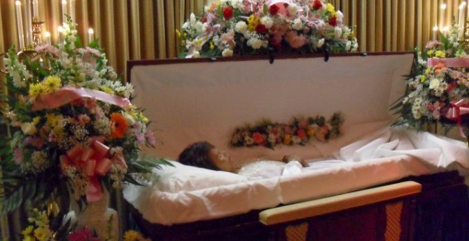 Cremation Funeral Planning Guide Florida: How Much Should You Pay?