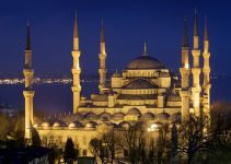 Muslim Funeral Traditions: 10 Things You Should Know