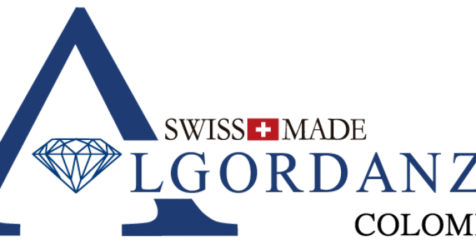 Algordanza Memorial Diamonds Company Review