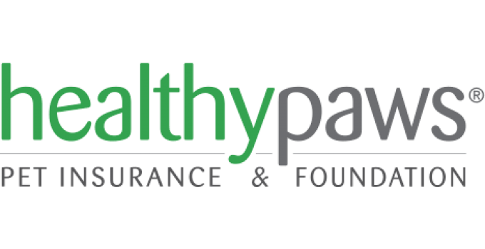 Healthy Paws Pet Insurance Review 2021: The Right Choice?