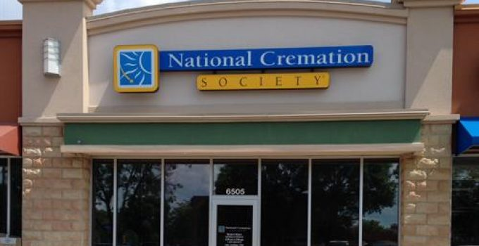National Cremation Society Review 2021: The Right Choice For You?