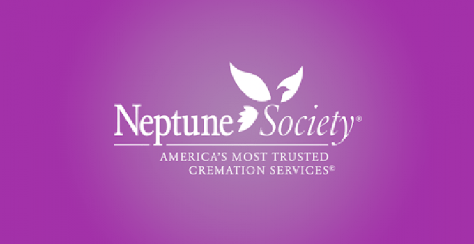 Neptune Society Review: The Best Cremation Company To Choose?