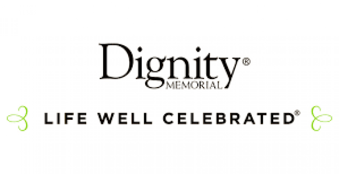 Dignity Memorial Review 2021: The Best Funeral Provider?