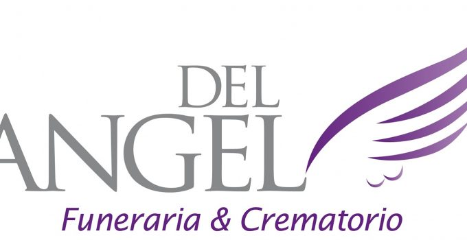 Funeraria Del Angel Review: The Best Hispanic Funeral Provider?