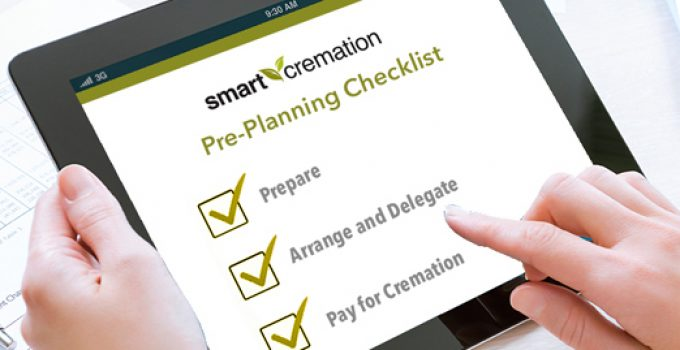 Smart Cremation Review: Should You Choose Them?