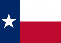 Cremation Funeral Planning Guide Texas: Everything You Need To Know