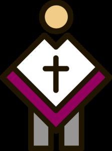 Religion Person