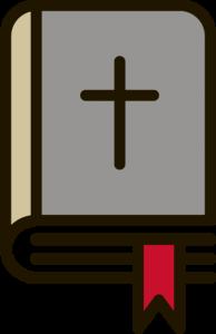 Bibile