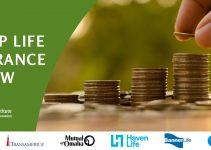 The 9 Best Cheap Life Insurance Companies