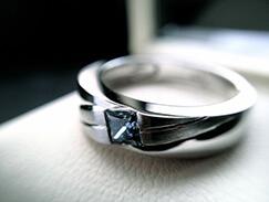 Cremation Diamonds