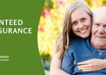 Is Guaranteed Life Insurance Worth It? Our Review