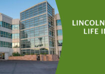 Lincoln Heritage 2021 Review: The Best Final Expense Insurance?