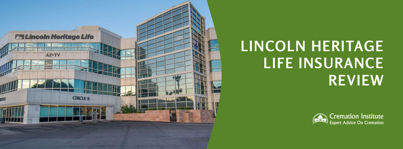 Lincoln Heritage 2020 Review: The Best Final Expense ...