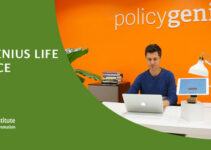 PolicyGenius Life Insurance Review: My Thoughts On Their Platform