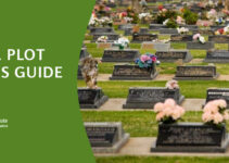 Cemetery Burial Plots Buyer's Guide: How Much Should You Pay?