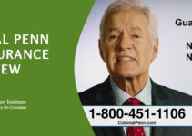 Colonial Penn Life Insurance Review: Is It Actually Good Deal For Seniors?
