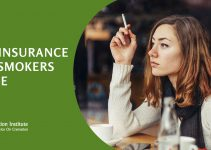 Life Insurance for Smokers Guide: What Policy Is The Best?
