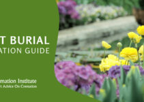 Direct Burial Guide 2021: The Cheapest Option For Burial?