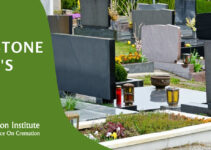 Grave Markers Buyer's Guide: How Much Should You Pay For A Headstone?