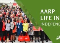 AARP Life Insurance Review: The Best Option for Seniors?