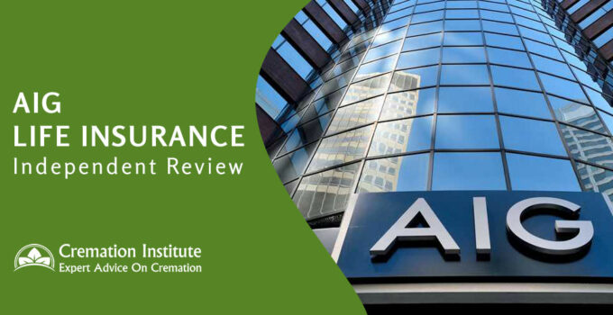 AIG Life Insurance Review: The Best Term & Whole Life Policies?