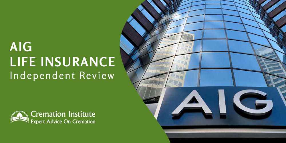 AIG Life Insurance Review 2020: The Best Term & Whole Life ...