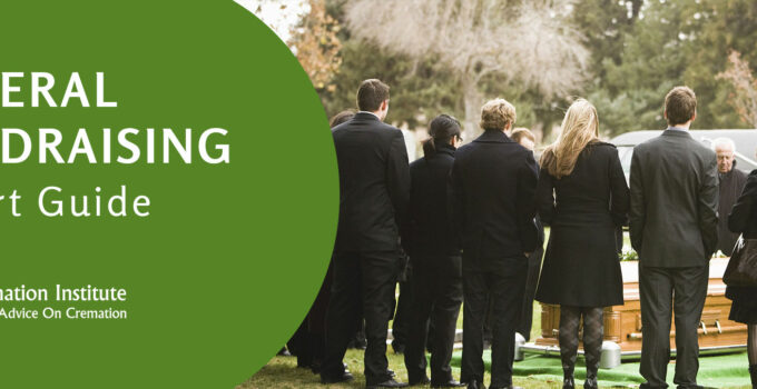 Funeral Fundraising Guide: Raising Money With Crowdfunding & More