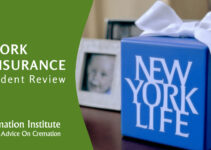 New York Life Insurance Review: The Best Policies Available?