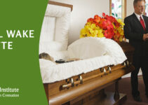 Funeral Wake Etiquette Guide: 5 Surprising Things To Expect