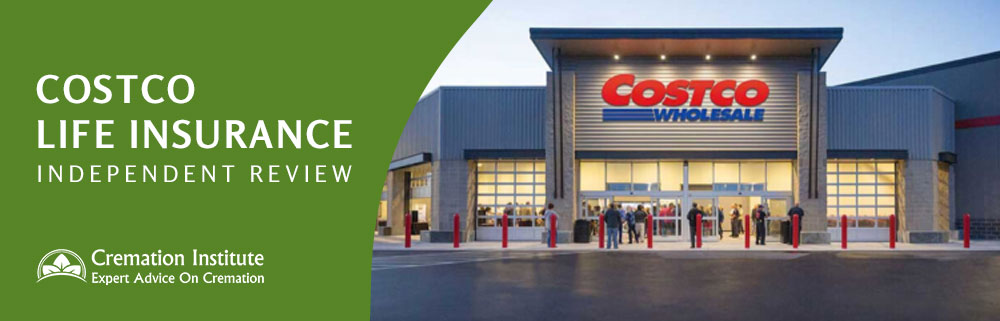Costco Life Insurance Review 2020: Will You Save With ...