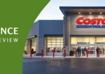 Costco Life Insurance Review: Will You Save With Their Policies?