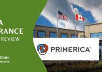 Primerica Life Insurance Review: Is It A Legit Company?