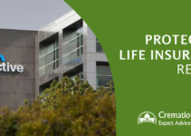 Protective Life Insurance Review: Best Coverage & Rates?