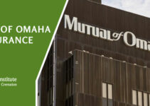 Mutual Of Omaha Life Insurance Review: The Best Rates?
