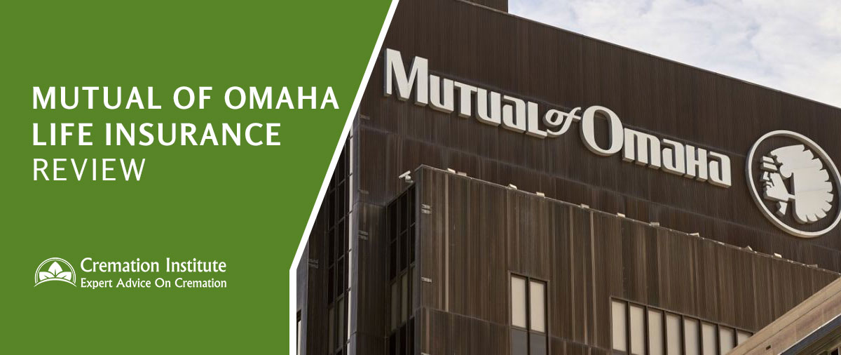 Mutual Of Omaha Life Insurance Review 2020: The Best Rates?