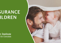 Life Insurance For Children Review: Is It Worth It & What Should You Pay?