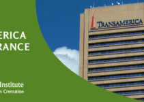 Transamerica Life Insurance Review: Are They Legit?