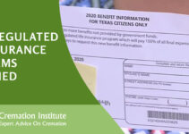 State Regulated Life Insurance Programs: Is It A Scam?