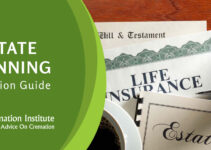 What Is An Estate? Estate Planning Guide