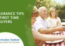 5 Tips For First Time Life Insurance Policy Buyers