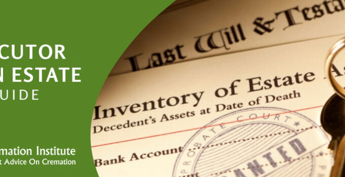 Executor Of Estate Guide: What They Do?